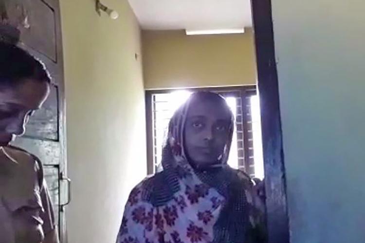 hadiya case nia files fir to probe kerala woman s conversion to