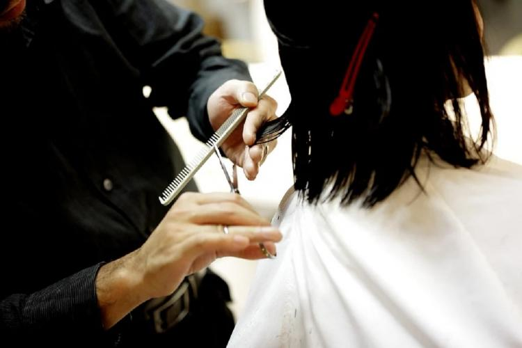 New waste system masks mandatory Karnataka issues guidelines for barbers salons