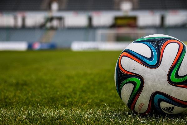 Fantasy sports platform HalaPlay raises funding from Kae Capital Nazara Games