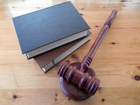 Judge who awarded death to Kasab is Maharashtra Lokayukta