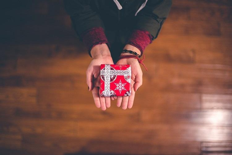 An ethical guide to responsible giving