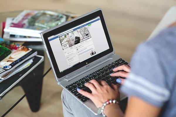 Facebook said to debut original TV-like shows in June