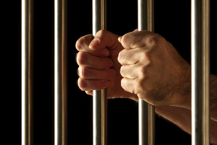 Rape-accused allegedly cuts off own penis in Kerala jail