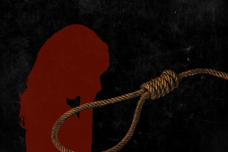 Kerala probationary SI found hanging in lodge room in Ernakulam