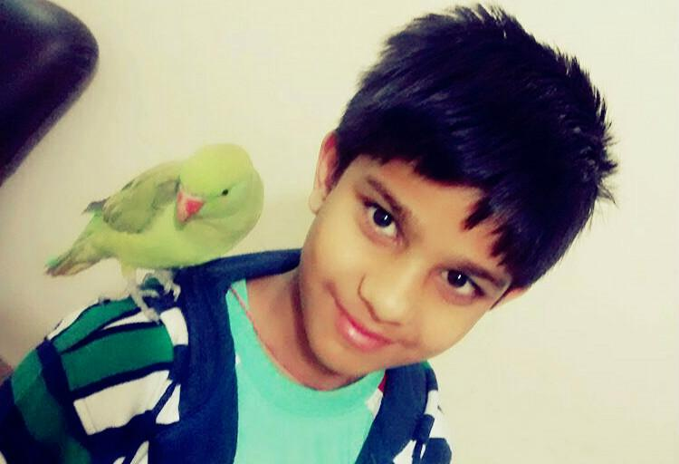Did an anesthesia overdose take a 9 year old Hyderabad boys life