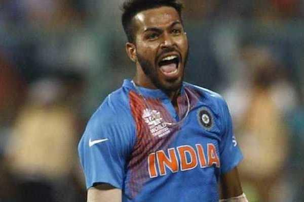 Want World Cup trophy in my hand on July 14 have been preparing for 2-3 yrs Pandya