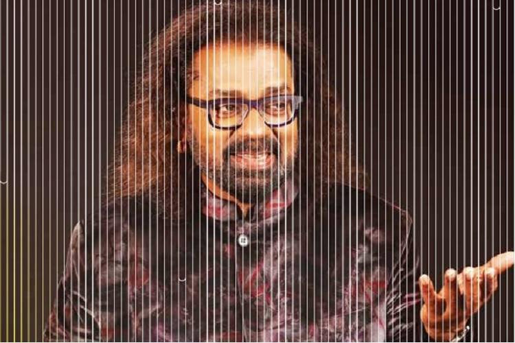 Kerala Tourisms monsoon music fest boasts a promising lineup