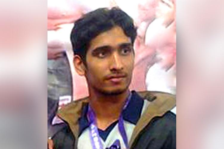 Death of Kerala kick boxer Family denies he was forcibly moved from Raipur hospital