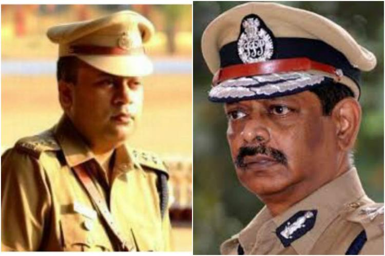 Death of TN IPS officer sparks off WhatsApp wars involving