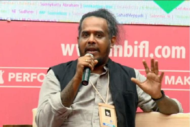 Mixing music with religion is dangerous Musicians speak out at Mathrubhumi fest