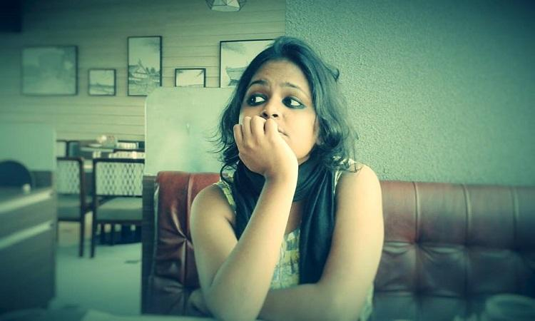 Publicly shamed for wearing jeans read how this Kerala student got the apology she deserved