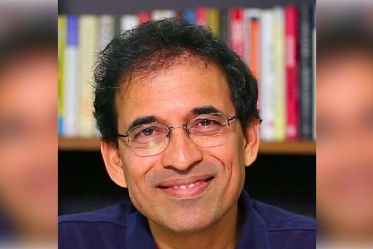Harsha Bhogle all but confirmed to return to TV screens for IPL10 after a year