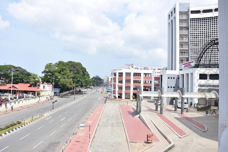 Hartal in Kerala Security for people will be ensured says CM Pinarayi Vijayan