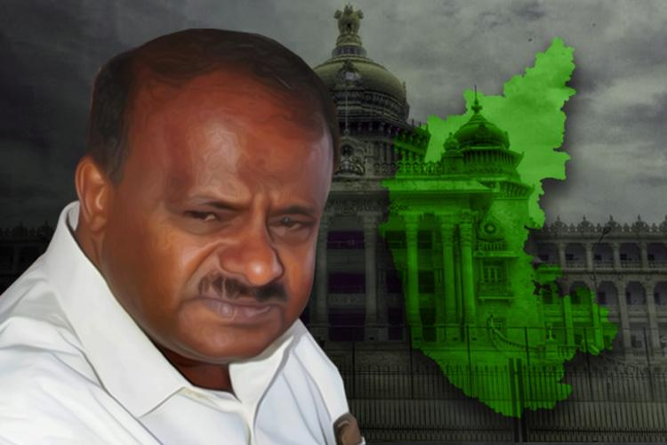 Hectic lobbying for ministerial berths in Karnataka ahead of cabinet expansion