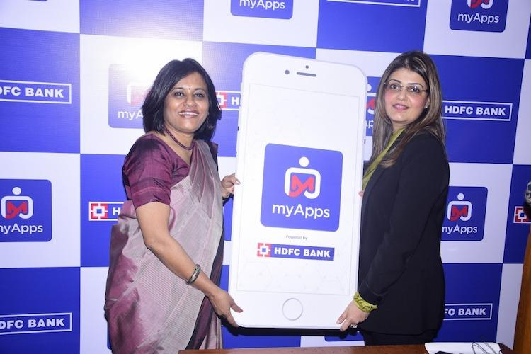 How HDFC Bank is moving beyond traditional banking through value-added digital services