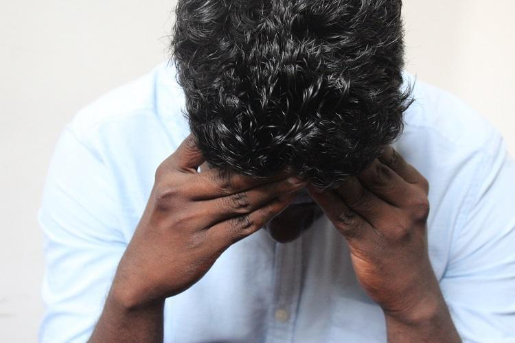 Chronic kidney disease and migraines linked conditions