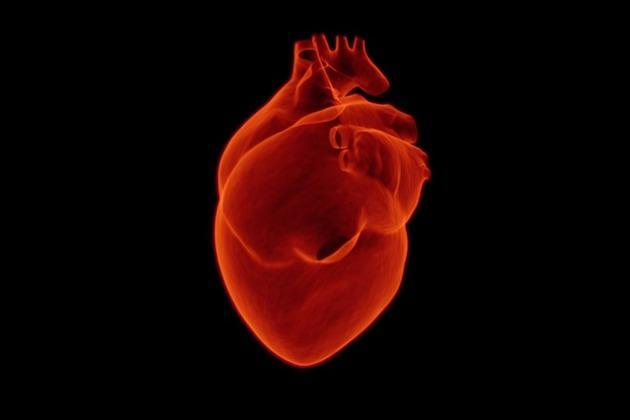 People as young as 16 suffer heart attacks reveal studies doctors concur