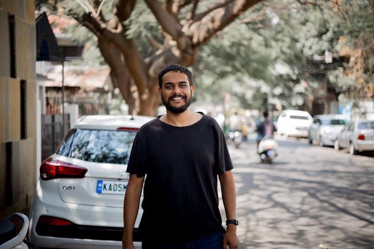 Back to Kannada Andhadhun writer Hemanth Rao speaks to TNM on making Kavaludaari