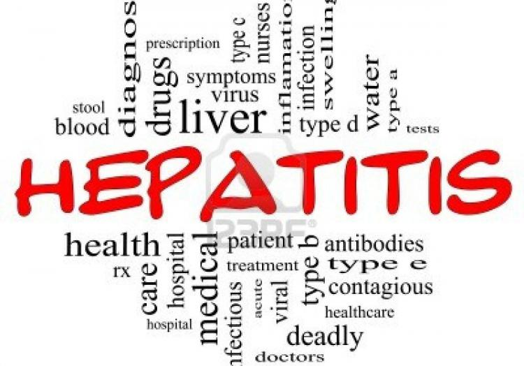 Around 50 wedding guests diagnosed with hepatitis in Kerala family receives notice