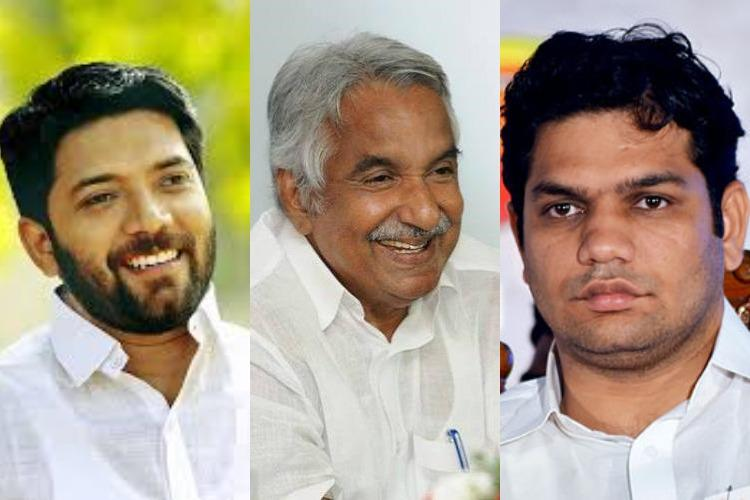Congress in Kerala likely to announce list of Lok Sabha candidates on Saturday