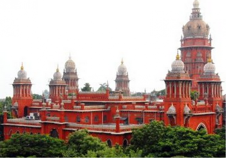 Provide counselling to 11-yr-old sexual assault survivor in 24 hrs Madras HC