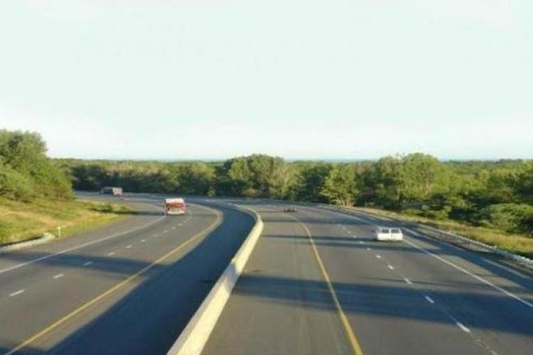 How the Chennai-Salem Expressway was conceived and approved in a hurry