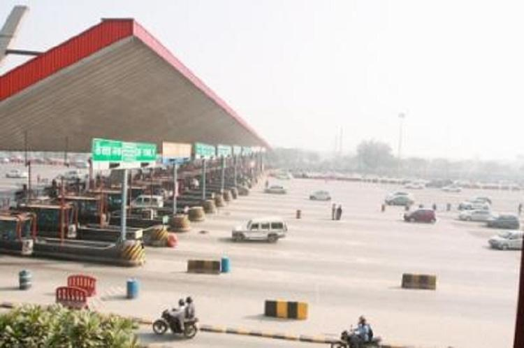 Govt extends suspension of toll charges on National Highways till Dec 1