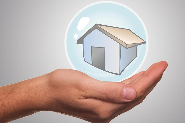 Top Reasons Why Your Home Loan Could Get Rejected