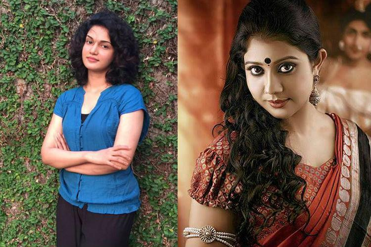 Honey Rose and Rachana implead in actor assault case want woman judge