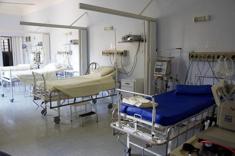 Udupi hospital gets new refurbished cancer care centre