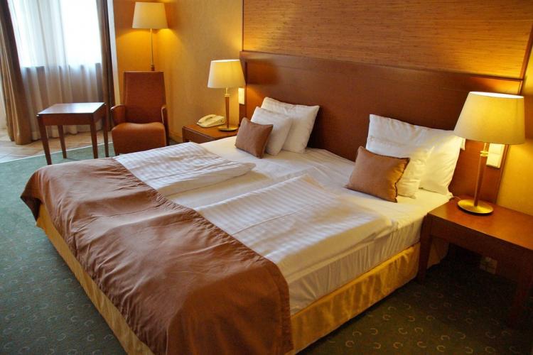 Wedding night suites in bangalore dating