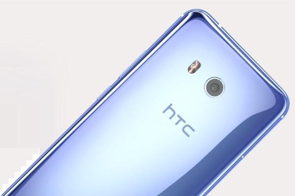 HTC U11 Plus specs leaked To sport Qualcomm Snapdragon 835 processor Android Oreo OS