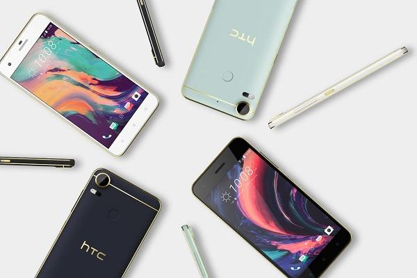 Galaxy Note 7 repeat Delhi-based woman claims HTC Desire 10 Pro exploded and injured her