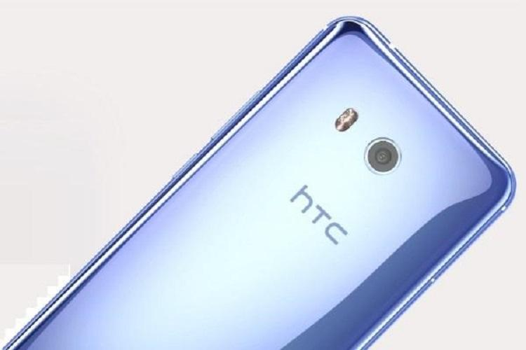 With falling revenues smartphone maker HTC to slash 1500 jobs in Taiwan