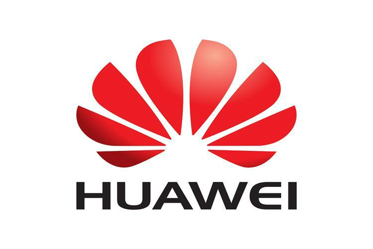 AI could double value of digital economy by 2025 Huawei