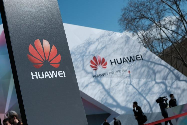 Doubts over Huaweis participation in Indias 5G roll out deepen
