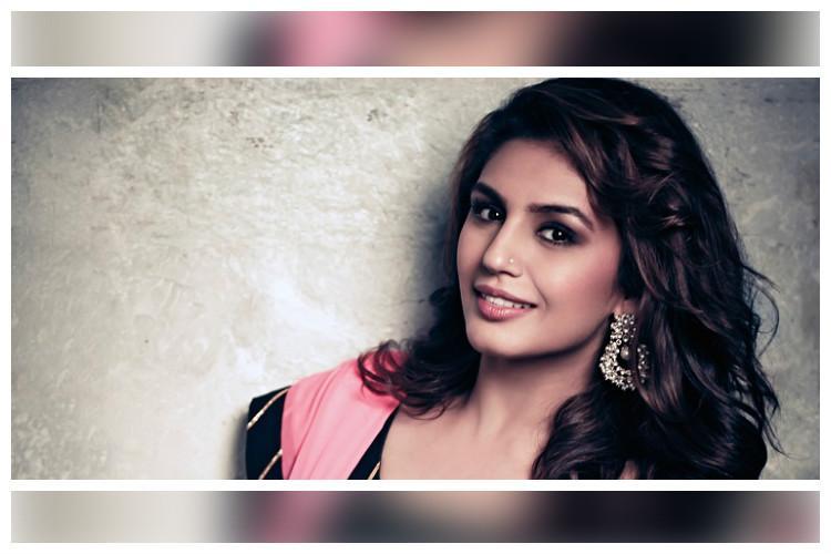 Huma Qureshi to play Rajinis love-interest