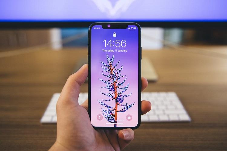 iPhone X most successful revenue generating model for Apple Counterpoint report