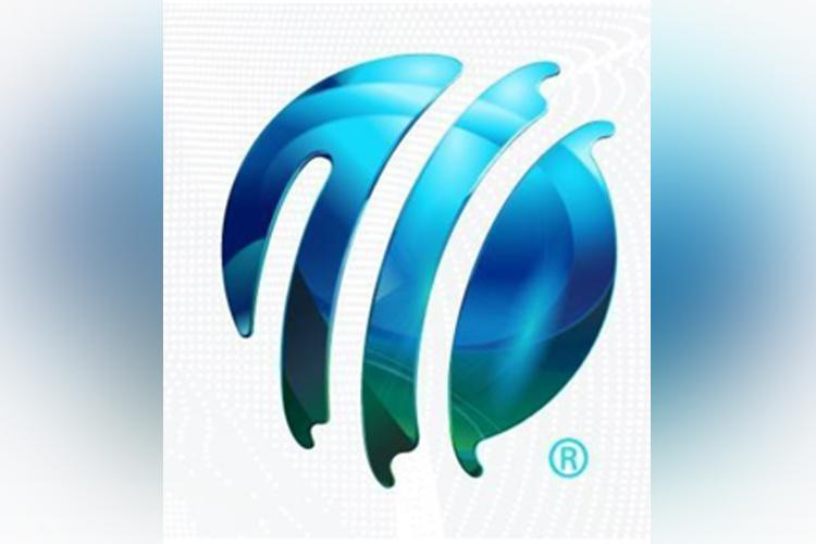ICC launches official resale ticket platform for 2019 World Cup