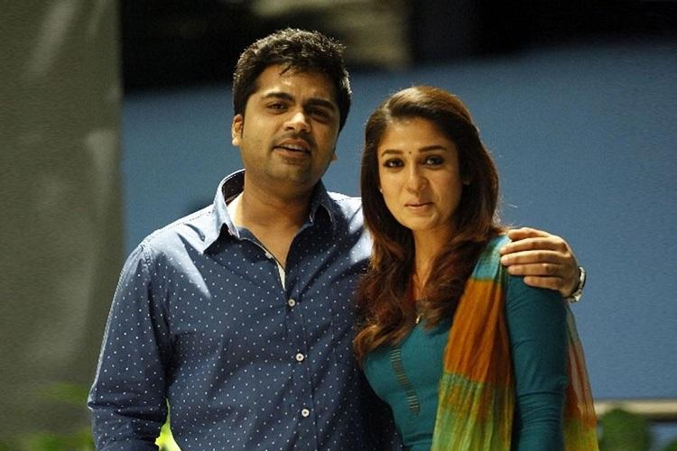 Idhu Namma Aalu to be dubbed in Telugu and released in Tollywood