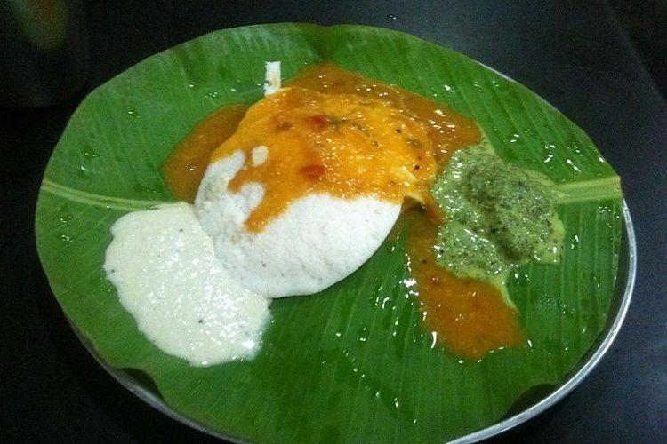 Shobhaa De says GST has made idlis unaffordable Twitterati have field day