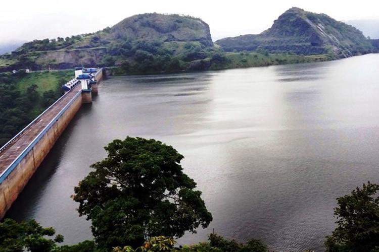 Floating solar power project in Idukki hydel dams Preliminary report awaited