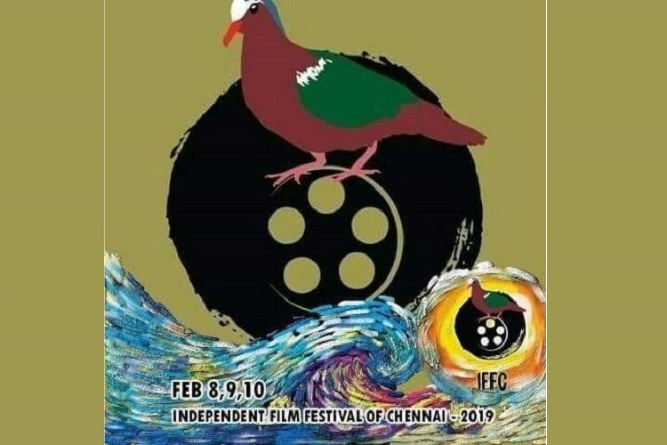 Independent Film Festival of Chennai to begin on Feb 8
