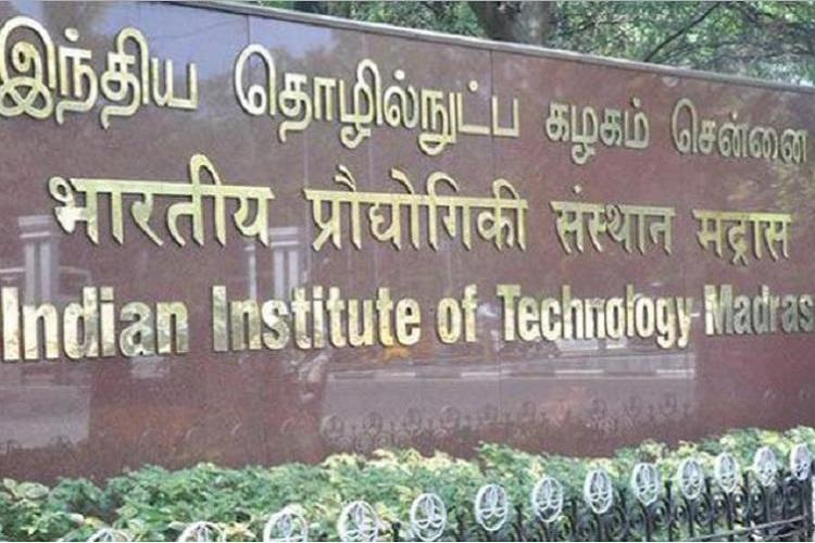 IIT-Madras launches startup to train students in Artificial Intelligence