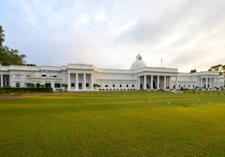 Are rules in IIT-Roorkee unfair Kicked out PhD scholars ask for MHRD intervention
