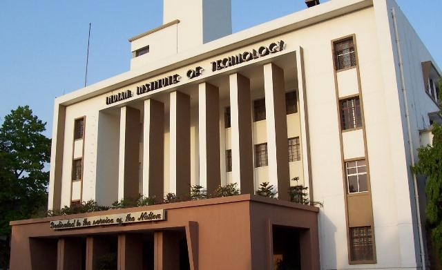 IITS NITs students to get refund on withdrawing admissions