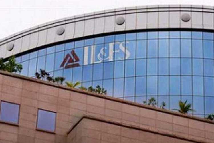 How devious ILFS management bulldozed pliable rating agencies