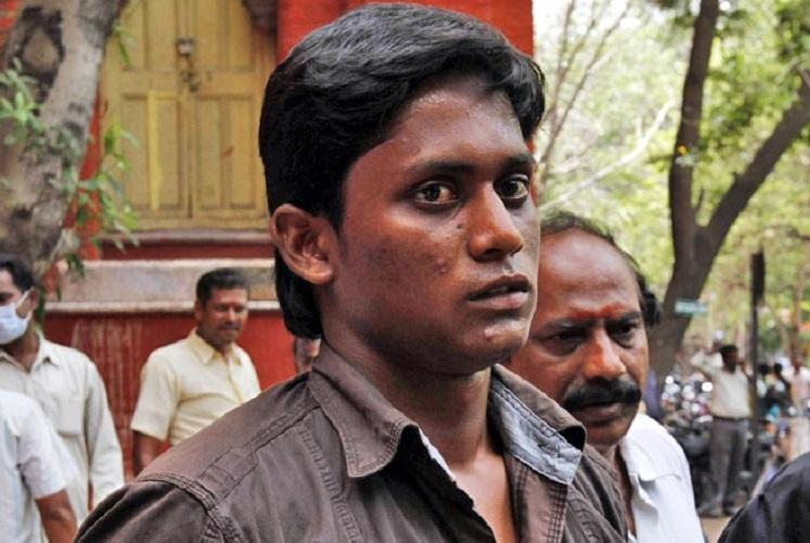 Will Ilavarasan ever get justice CB-CID says he killed himself father vows to fight in SC