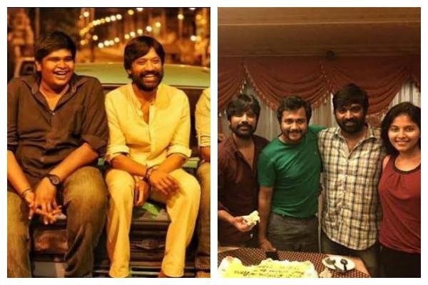 Iraivi controversy explodes Director Karthik Subbaraj vs producer Gnanavel Raja