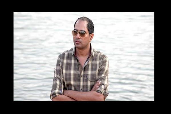 Telugu director Krish all set to tie the knot